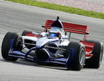 Formule 1 - Grand Prix d'Allemagne