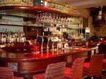 La Villa Lounge