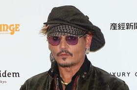 Les Animaux Fantastiques: pourquoi Johnny Depp a été casté?