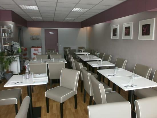 Restaurant l'Annexe eurl