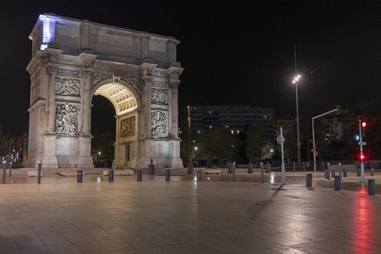 Reconfinement en France: une piste vraiment exlcue?