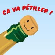 Texte Invitation Anniversaire Nos Exemples Humoristiques