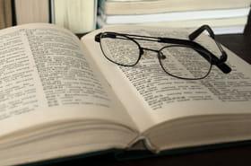 Orthographe : les mots changent, mais pas de réforme ! [LISTE]