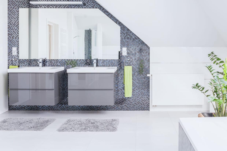 Salle De Bain Com comment choisir un meuble de salle de bains