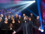 300 choeurs chantent les grands airs lyriques