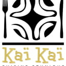 Kaï Kaï
