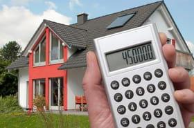Prix au m2 : l'immobilier dans 600 villes de France en juin 2014