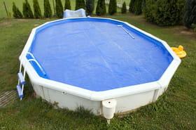 Meilleure bâche de piscine: laquelle choisir? Notre sélection