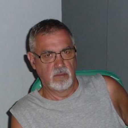 Salvador Moncho