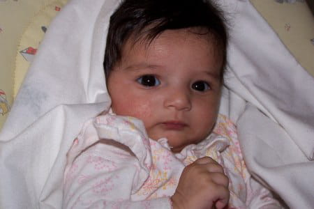 Fatima Azaoum