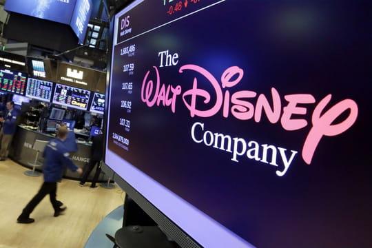 Rachat de Fox par Disney: qu'est-ce que ça va changer pour vous?
