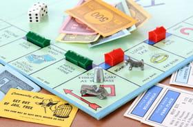 Bon plan jeux de société: un jeu Hasbro acheté, le deuxième offert!