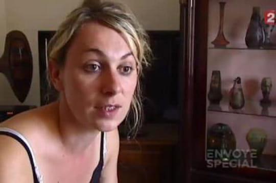 Anne-Sophie Leclère : la vidéo qui a tout déclenché