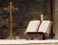 Messe : Messe à Saint-Germain-l'Auxerrois