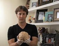 Au coeur du cerveau : Qui suis-je ?