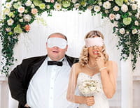 Mariés au premier regard : La décision finale