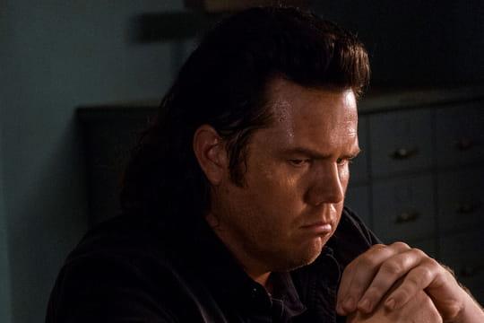 Streaming The Walking Dead épisode 5saison 8: comment le voir en VOSTFR?