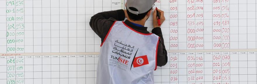 En Tunisie, une abstention sanction pour les premières municipales démocratiques