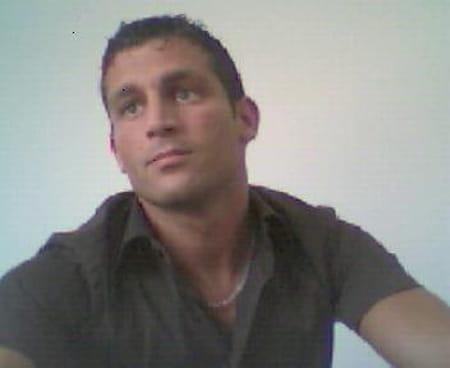 Adnen Abdelhedi