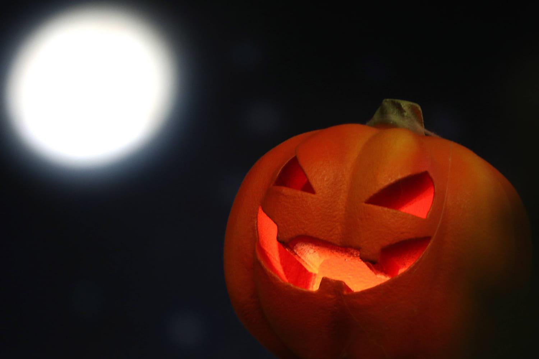 Halloween2021: recettes, maquillage, déguisement, films, préparez-vous!