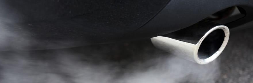 Contrôle technique : ce que le nouveau test antipollution va changer