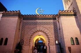 Ramadan2018: la date de début du jeûne, théoriquement connue