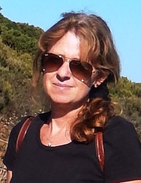 Nathalie Michaud