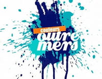 Couleurs outremers