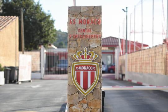 AS Monaco: éboulement à la Turbie, 1mort, ce que l'on sait