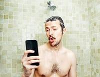 Topoï : c'est l'époque qui veut ça : Selfie