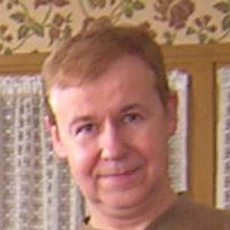 Gabriel Lacombe