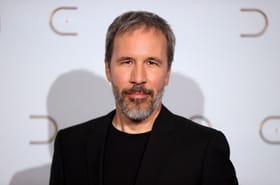 Denis Villeneuve: Dune, Incendies, Premier Contact... Ses plus grands films