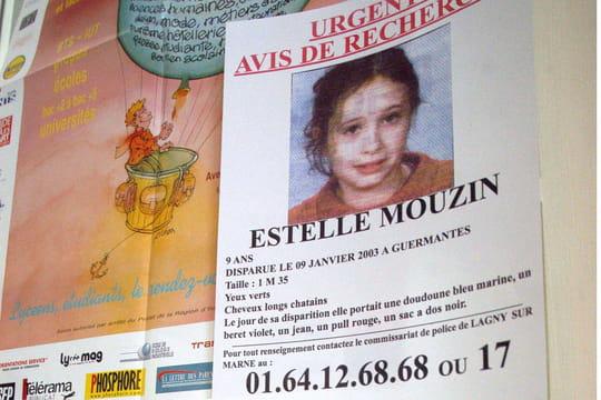 Estelle Mouzin: les fouilles terminées, le corps jamais retrouvé?