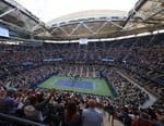 Tennis : US Open - Emma Raducanu / Leylah Fernandez