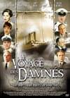 Le Voyage des damnés
