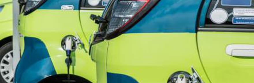 Pastille verte, certificat vert: quels avantages et pour qui?
