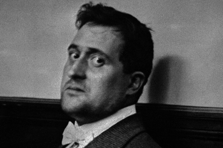 Guillaume Apollinaire: biographie du poète, auteur de calligrammes