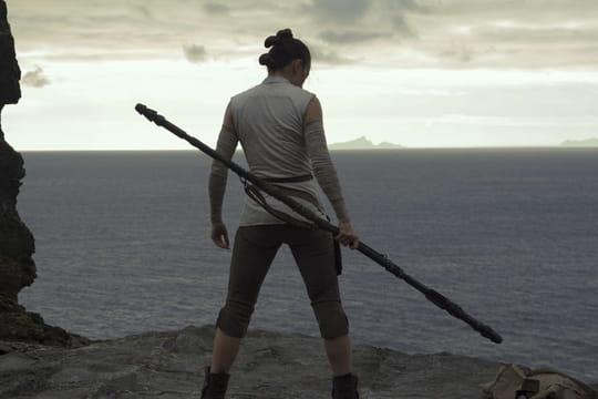 Star Wars: les prochains films changent de dates de sortie