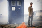 doctor who(2)
