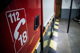 Incendie à Aulnay-sous-Bois: le point sur les victimes