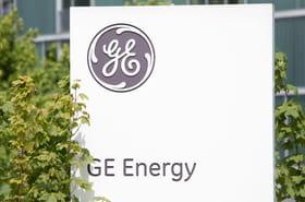 General Electric: à Belfort, quelle réaction des salariés?
