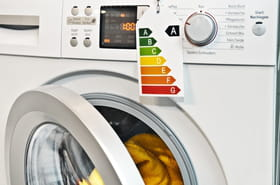 Choisir un lave-linge: quelle est la meilleure machine à laver?
