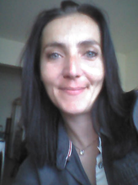 Alexandra Menard