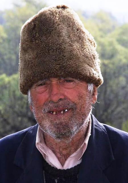 Didier Allain