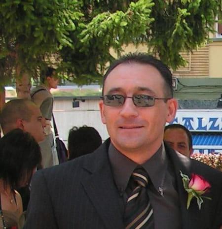 Jean Pierre Royo
