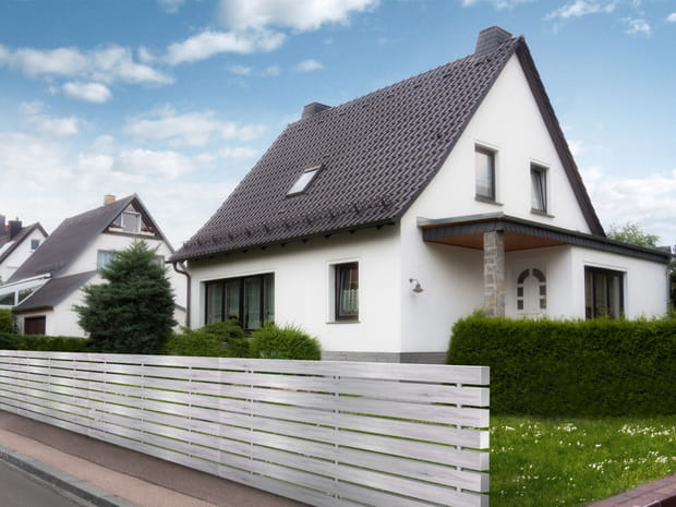 cl ture en bois comment bien la choisir. Black Bedroom Furniture Sets. Home Design Ideas