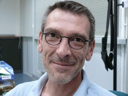 Frédéric Borios