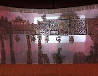 Secrets de la Grande Muraille : Artisans de la Chine éternelle