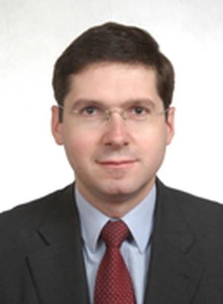 Bruno Lhopiteau