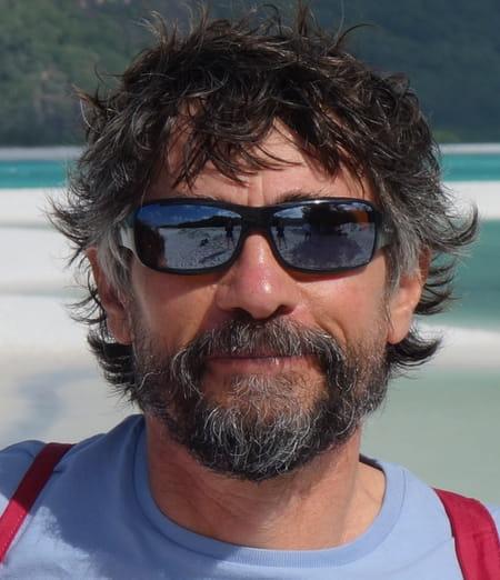 Michel Pedurand